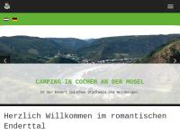 Campingplatz Schausten