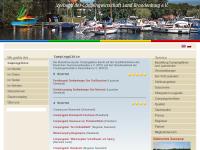 Verband der Campingwirtschaft im Land Brandenburg e.V.