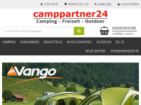 Camppartner24 OHG