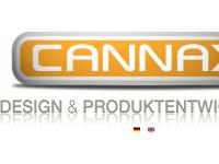 Cannax Design & Produktentwicklung, Inh. Claudius Fuchs