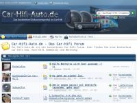 Car-Hifi-Auto.de