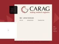 Carag AG