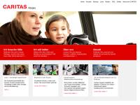 Caritas Aargau