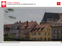 Caritasverband Kitzingen