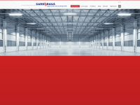 Cars & Rails Lagertechnik und Consulting GmbH