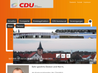 CDU Offenbach Land