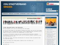 CDU Minden