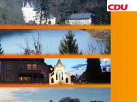 CDU Odenthal