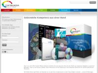 Central Media GmbH