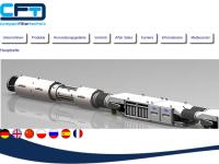 CFT compactfiltertechnic GmbH