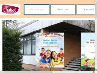 Chabad Lubawitsch Hannover - Jüdisches Bildungszentrum