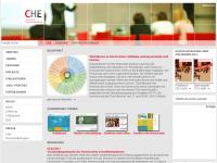 Centrum für Hochschulentwicklung (CHE)