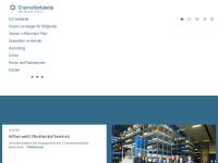 Arbeitgeberverband Chemie Rheinland-Pfalz e.V.