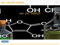 Die Chemie-Schule