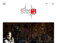 China-Zentrum e.V.