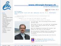 Dr. H-J. Riedtmann-Klee