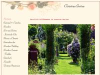 Christines Garten
