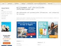 Christliche-Informationen.de