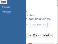 Chorverband Oberösterreich