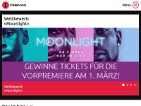 Cineman.ch