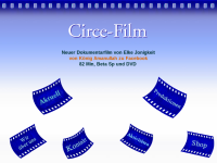 Circe-Film Film-Produktion GmbH