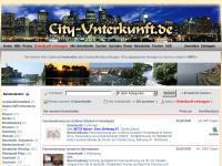 City-Unterkunft.de