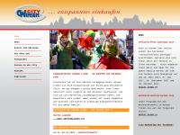 Citymarketing Winsen (Luhe) GmbH