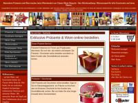 Classic-Wein-Shop