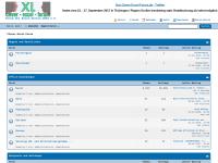 Clever-Excel-Forum