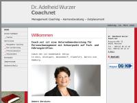 Coach.net GmbH