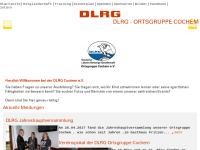DLRG Cochem