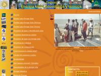 Verein für nachhaltige Entwicklung
