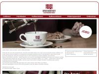 Speicherstadt Kaffee - Hacienda San Nicolas GmbH