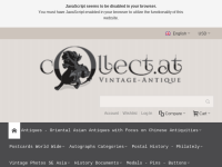 Collect.at, Dr. Friedrich Zettl