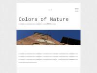 環境共育事務所カラーズ