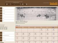 コルトサービス東京