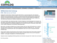 ComLog GmbH