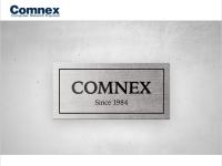 コムネックス