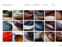 コンパニオン製靴