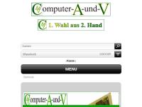 Computer A und V