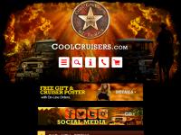 Cool Cruisers