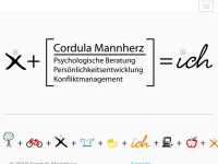 Cordula Mannherz