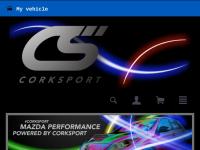CorkSport