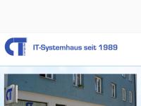 CT-Computer GmbH