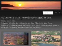 Luftaufnahmen von Rheinhessen