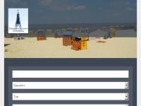 Ferienwohnungen und Ferienhäuser in Cuxhaven