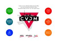 CVJM Bremen e.V.