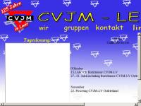 CVJM Leer e.V.