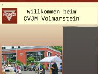 CVJM Volmarstein