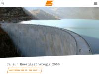 Christlichdemokratische Volkspartei Kanton Luzern - CVP